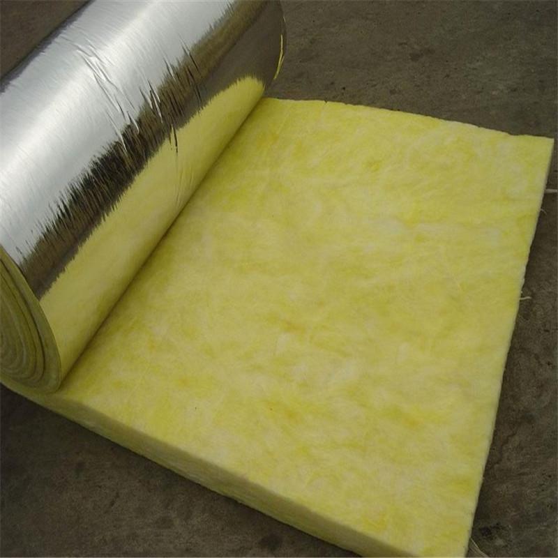 大棚保温专用棉