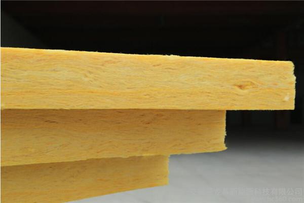 超细玻璃棉板厂家直销价格低,比华美格瑞国美更便宜