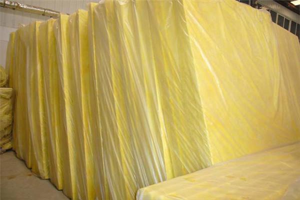 超细玻璃棉厂家直销